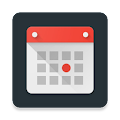 Download Simple Calendar APK for Android Kitkat