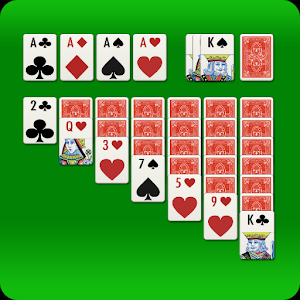 Solitaire Royale Released on Android - PC / Windows & MAC