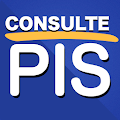 App Consulte PIS 2017 apk for kindle fire