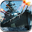 War of Warship:Pacific War for Lollipop - Android 5.0