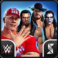 Free WWE: Champions APK for Windows 8