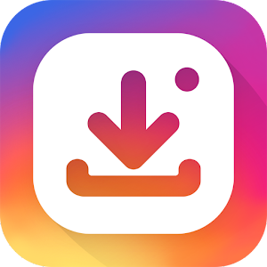 InstaSaver Photo & Video Downloader for Instagram For PC (Windows And Mac)
