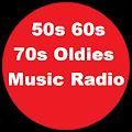 App 50s 60s 70s Oldies Music Radio APK for Windows Phone