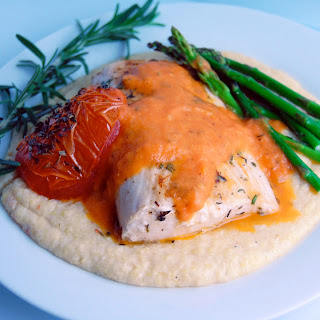 Low Fat Baked Mahi Mahi Recipes