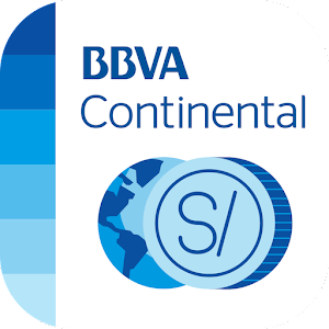 BBVA Continental net cash for PC-Windows 7,8,10 and Mac