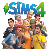 Hints The_Sims 4 2018 For PC / Windows 7.8.10 / MAC