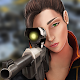 Mountain Sniper Shooter Army Assault Shooting Game