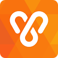 App ooVoo Video Calls, Messaging & Stories APK for Kindle