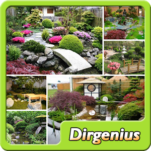 App japanese garden design ideas apk for windows phone for Garden design game
