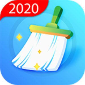 Super Cleaner - Phone cleaner | Speed Booster For PC / Windows 7/8/10 / Mac – Free Download