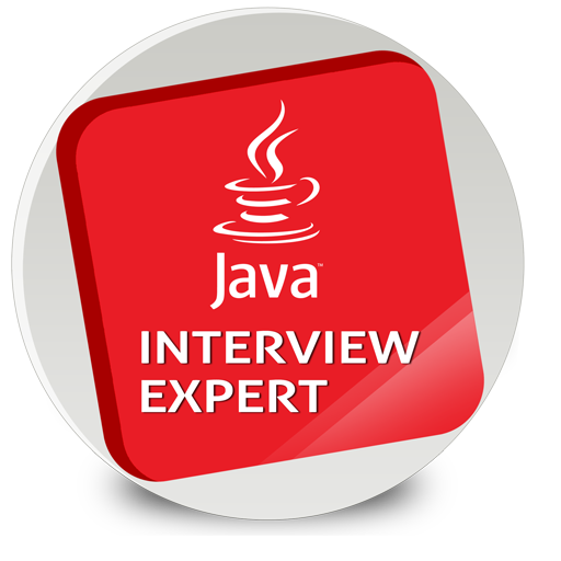 JAVA Interview Questions - screenshot