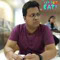 Manish Jain profile pic