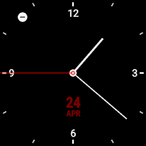 WatchFaceOne for ZenWatch 2 (U
