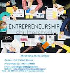 6eBranding India Provides the Best Entrepreneurship Career consultation services in Delhi