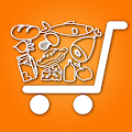 Download Grocery Shopping List APK
