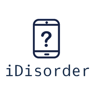 iDisorder: Technology Disorder