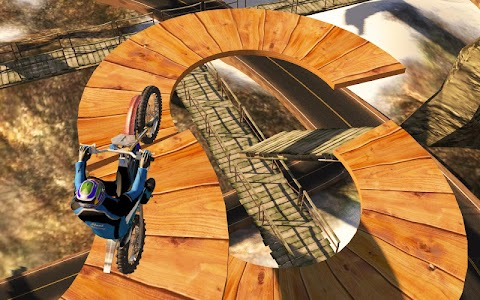 Racing on Bike Free APK