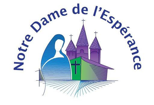 photo de Notre Dame de l'Espérance