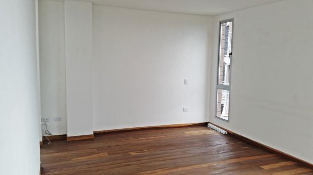 apartamento en arriendo el retiro 585-2901