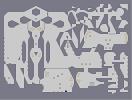 Thumbnail of the map 'yike's eternally-replenishing house of n'