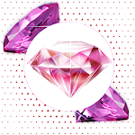 Diamond Jewellery APK Image