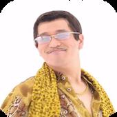 App Pineapple Pen version 2015 APK