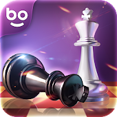 Game Chess version 2015 APK