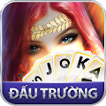 Download Game Bai Doi Thuong DT APK for Android Kitkat