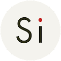 App Simplog APK for Kindle