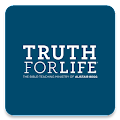 App Truth for Life APK for Kindle