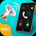 App Auto Caller Name Announcer APK for Kindle