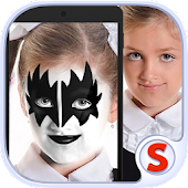 Download Face Test: Music Style APK on PC