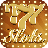 Download Vegas Slots Machines Games 777 APK to PC