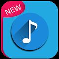 Mp3 Music Download 2017 free APK Descargar