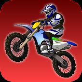 Moto Vika Racing