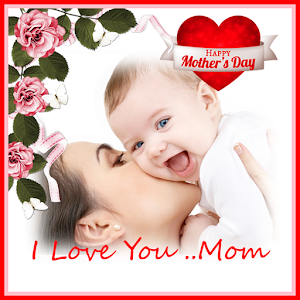 Download Mother's Day Frames For PC Windows and Mac