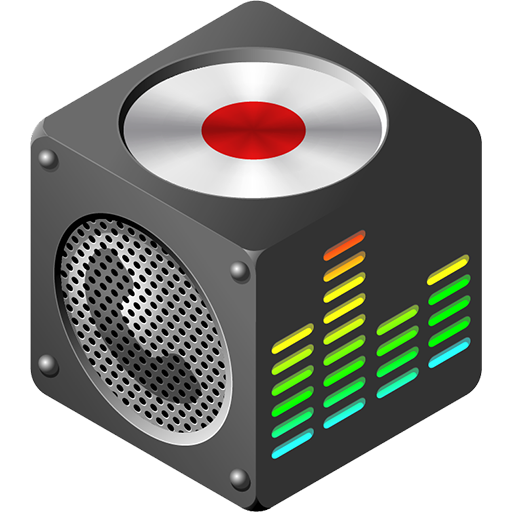 Automatic Call Recorder & Hide App Pro - callBOX APK Cracked Download