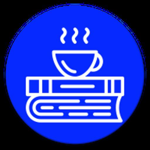 Android aplikacija Izostanci na Android Srbija