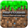 Crafting Guide Professional APK for Blackberry