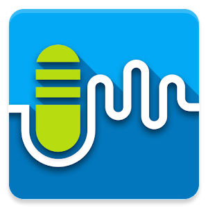 Recordr - Sound Recorder Pro APK Cracked Download
