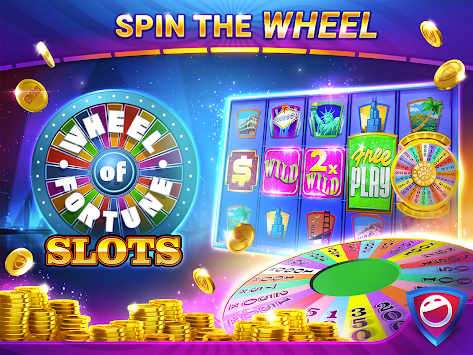 GSN Casino: Free Slot Games APK screenshot thumbnail 15