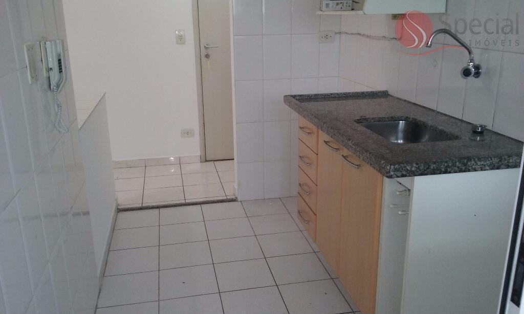 Cobertura de 3 dormitórios à venda em Jardim Textil, São Paulo - SP