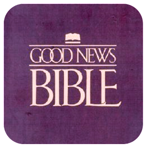Good News Study Bible