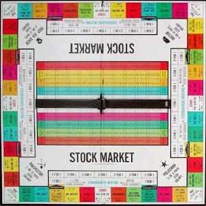 Stock Market Game Companion for PC-Windows 7,8,10 and Mac