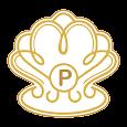 Parakh Pearls B2B
