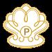 Parakh Pearls B2B icon