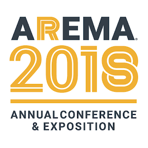 AREMA 2018 Annual Conference For PC / Windows 7/8/10 / Mac – Free Download