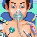 APK Game Multi Surgery Doctor Hospital for iOS
