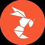Hornet - Gay Social Network Icon
