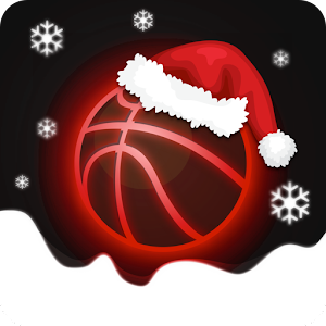 Dunkz – Shoot hoops & slam dunk 1.0.7 Apk + Mod Unlocked Android Terbaru